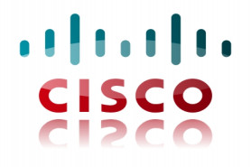 KU CISCO NETWORKING ACADEMY ONLINE COURSES