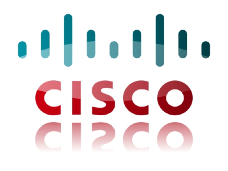 Kenyatta University Cisco Networking Academy 2020 Intake